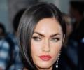 Модный макияж для голубых глаз: под властью подиумов и знаменитостей