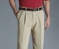 Модные брюки - выбираем по фигуре