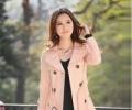 Последние тренды 2012 – мужские и женские пальто и куртки