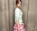 Последние тренды 2012 – самые модные мини-юбки