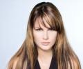 Лимонный сок для волос - натуральные компоненты красоты
