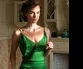 Модное волнение: почему кудряшки Киры Найтли так популярны?