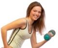 Упражнения и похудение: пять истин
