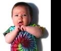 Планирование пола ребенка: как зачать «правильного наследника»