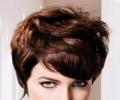 Варианты стрижки для тонких волос: индивидуальный подход и немного смелости