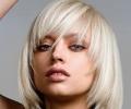 Женские стрижки для тонких волос: успешная борьба за объем