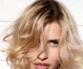 Стрижки для тонких волос средней длины - широкий диапазон вариаций