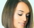 Стрижки для тонких и жидких волос – с природой можно поспорить