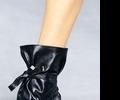 Обувь: правила обожания
