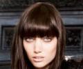 Прически для тонких длинных волос: правильное решение