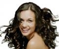 Лечение жирных волос: масла, травы и прочие способы