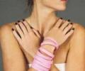 Если болит грудь - как различать циклическую и нециклическую боли