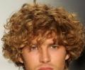 Выпрямление волос мужчинам - подробная инструкция