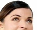 Правила макияжа: нюансы идеального облика
