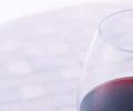 Красное сухое вино – для ценителей вкуса