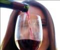 Домашнее вино – напиток из собственного сада