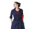 Базовый гардероб современной девушки: правила составления