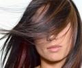 Домашние маски против выпадения волос - лучшие рецепты