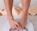 Пивные дрожжи для набора веса – шутить нельзя, рискованно