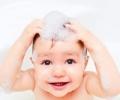 Детские шампуни: уход и защита для всей семьи