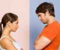 Постинор и месячные – возможные нарушения цикла