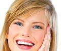 Отбеливание зубов: для голливудской улыбки все средства хороши