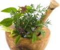 Травы для набора веса - рецепты народной медицины