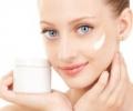 Как выбрать крем: гид по красоте