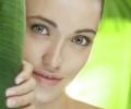Как коллагенарий помогает бороться со старением кожи