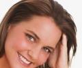 Уход за волосами с помощью майонеза: средство из холодильника
