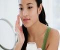 Домашние рецепты для лечения мелазмы: все в ваших руках