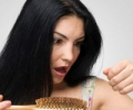 Домашние средства для профилактики преждевременной седины: натуральные компоненты