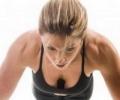Отжимания от пола - польза упражнений для организма
