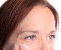 Антивозрастные кремы: на что обратить внимание?