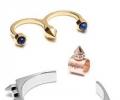 Семь основных тенденций в моде на украшения 2013: как оставаться элегантной и стильной