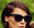 Солнцезащитные очки 2013 - главные тенденции