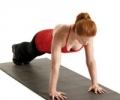 Отжимания от пола – эффективное упражнение для груди