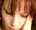 Если болит грудь в середине цикла – патология или нет