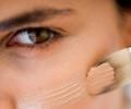 Как правильно использовать консилер – тонкости макияжа
