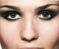 Как сделать идеальный макияж smokey eyes – тайны красоты