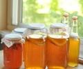 Как делать настой чайного гриба дома – правила приготовления