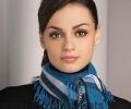 Как правильно носить шарф: полезные советы для модниц