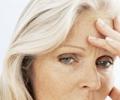 Лечение атрофического вагинита - заместительная эстрогенная терапия
