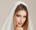 Свадебный макияж: как сделать его самостоятельно