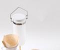 Кофейная клизма – только с осторожностью