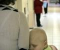 Детский лейкоз: признаки и симптомы
