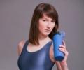 Акробатика для начинающих – разминка и базовые упражнения