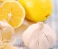 Лечение полипов матки народными средствами – рецепты для здоровья