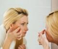 Крем для глаз: быстрое восстановление молодости