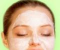 Крем с гиалуроновой кислотой – безопасный уход за кожей